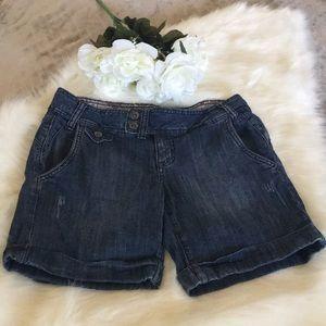 Zana Di Women's Jeans